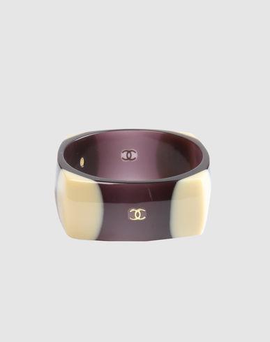CHANEL - Bracelet