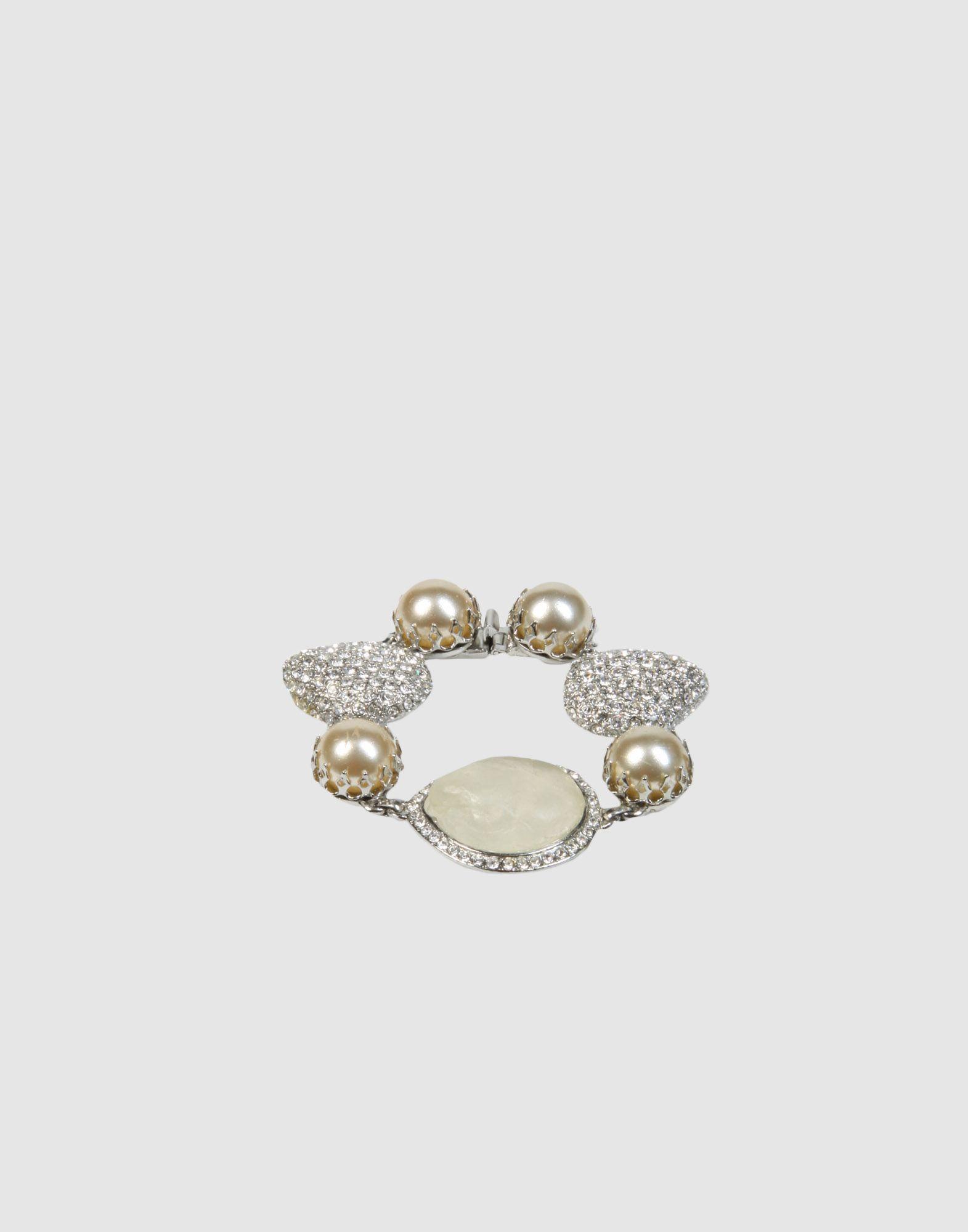 Isaac Mizrahi Bracelet   Women Isaac Mizrahi Bracelets   50129084