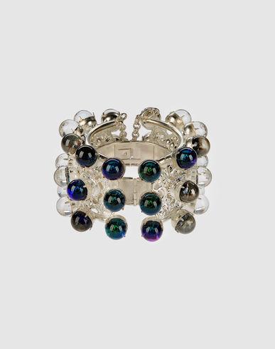 UNSIGNED - Bracelet