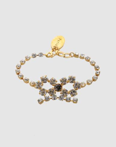 ROMI COPPOLA - Bracelet