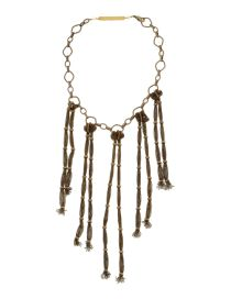 CALENAEMANERO - Necklace