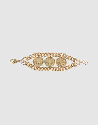 FALLON - Bracelet