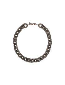 KENNETH JAY LANE - Necklace