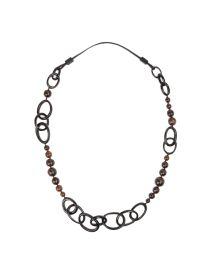 MONIES - Necklace