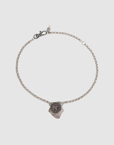 GLYNNETH B - Necklace
