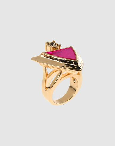 MAWI - Ring