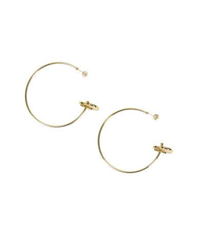 D&G - Earrings