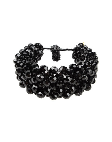 NUR - Bracelet
