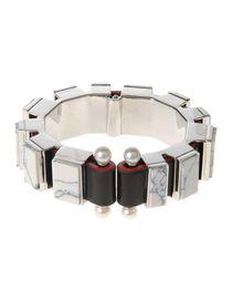 DELFINA DELETTREZ - Bracelet
