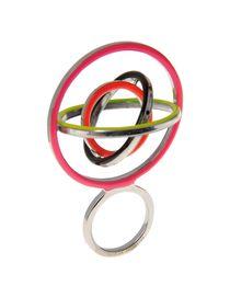 DELFINA DELETTREZ - Ring