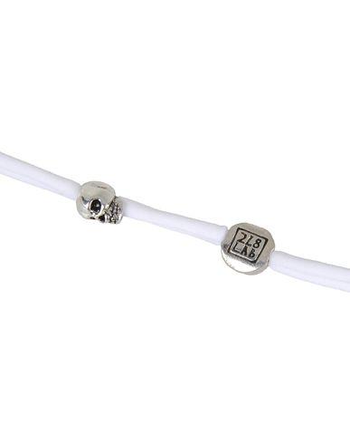TOO LATE - Bracelet