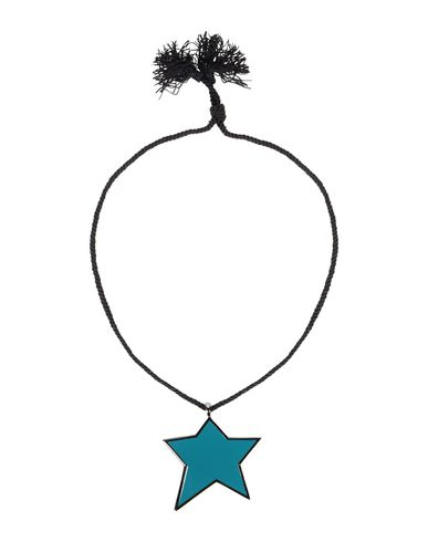 SAINT LAURENT - Necklace