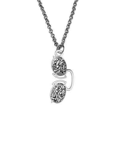 IDA CALLEGARO - Necklace