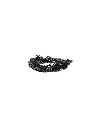 ASSAD MOUNSER - Bracelet