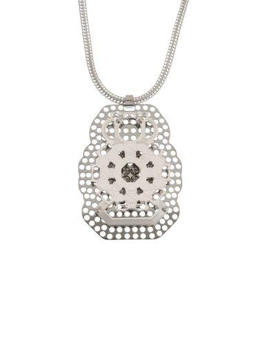 LEDA OTTO - Necklace