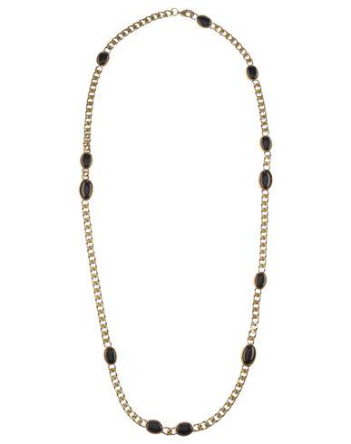 EMILIO PUCCI - Necklace
