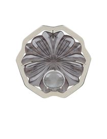 GIORGIO ARMANI - Bracelet