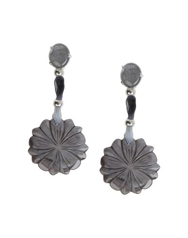 GIORGIO ARMANI - Earrings