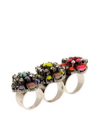 SHOUROUK - Ring