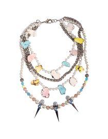 FENTON - Necklace