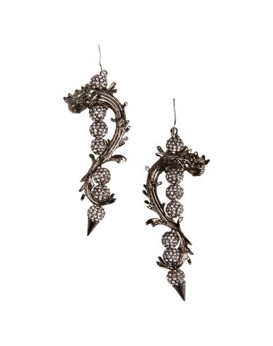 FENTON - Earrings
