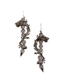 FENTON - Earrings