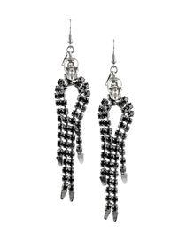 EMANUELE BICOCCHI - Earrings