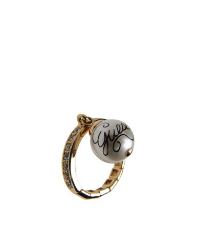GUESS - Ring