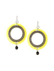 JOZICA - Earrings