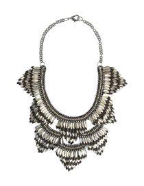 DEEPA GURNANI - Necklace