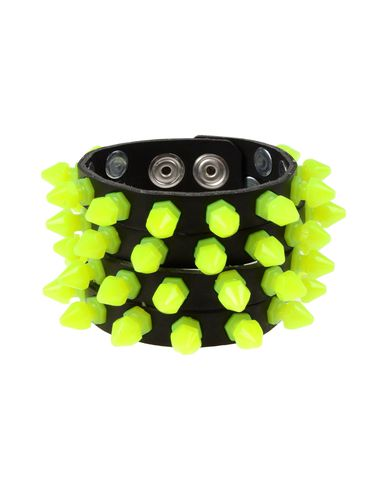 MIA BAG - Bracelet