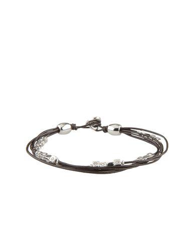 FOSSIL - Armband