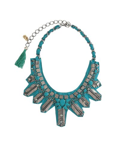 VIRZI + DE LUCA - Necklace