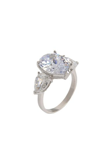 CZ by KENNETH JAY LANE - Ring