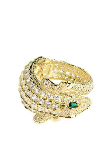 CZ by KENNETH JAY LANE - Bracelet