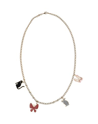 ROSE' A POIS - Necklace