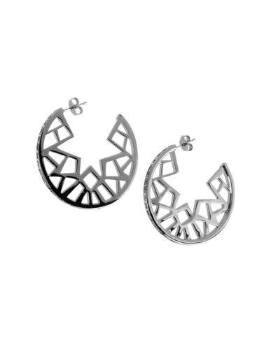CA&LOU - Earrings