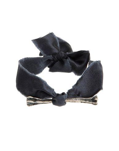 VANITIES - Bracelet
