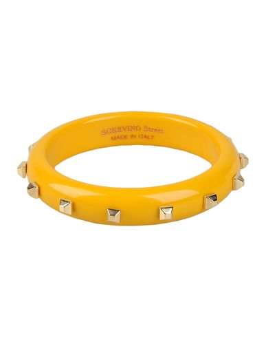SCERVINO STREET - Bracelet