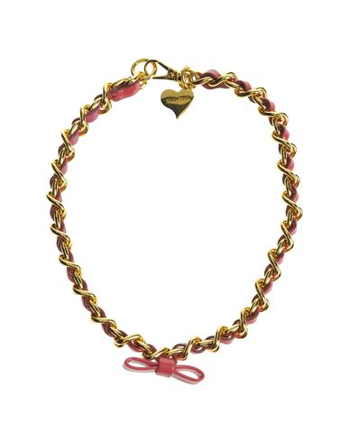 MIU MIU - Necklace