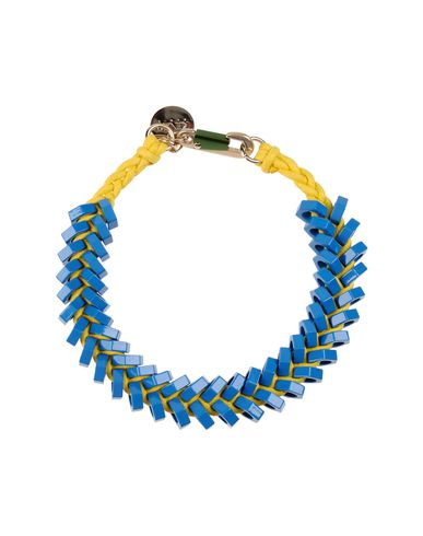 KENZO - Necklace