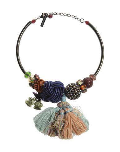 MARINA FOSSATI - Necklace