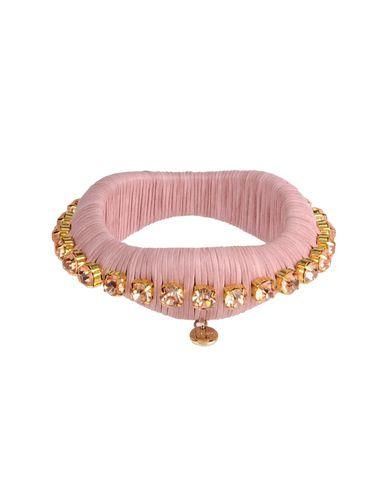 PINKO - Bracelet