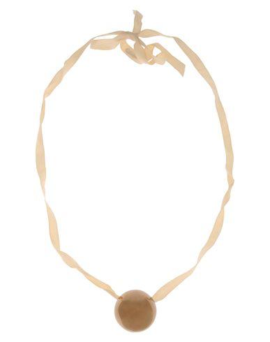 MAISON MARGIELA 11 - Necklace