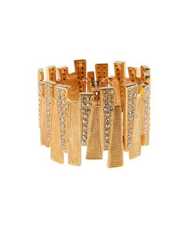 CA&LOU - Bracelet