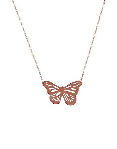 LOROETU - Necklace