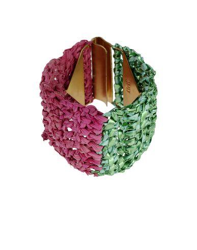 MIRIT WEINSTOCK - Bracelet