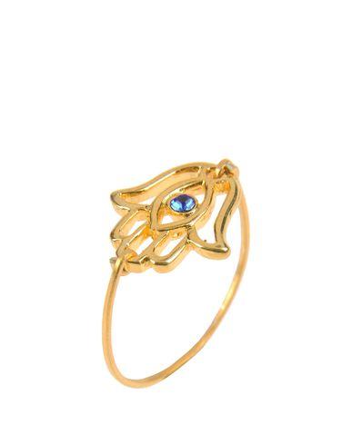 TAOLEI - Ring