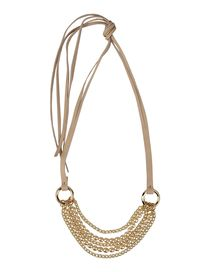SCERVINO STREET - Necklace