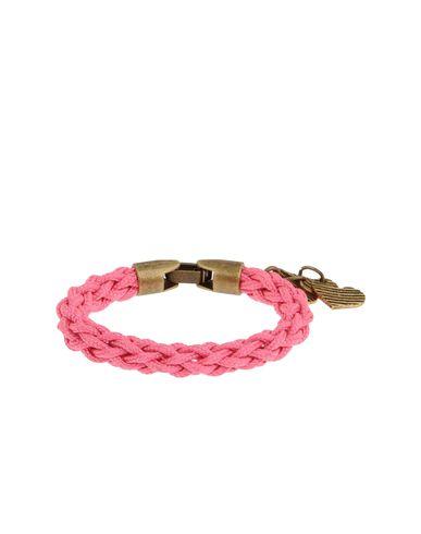 L4K3 - Bracelet